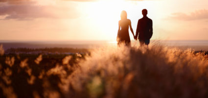 Marriage and Couples Therapy